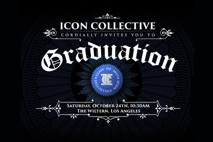 Icon Collective