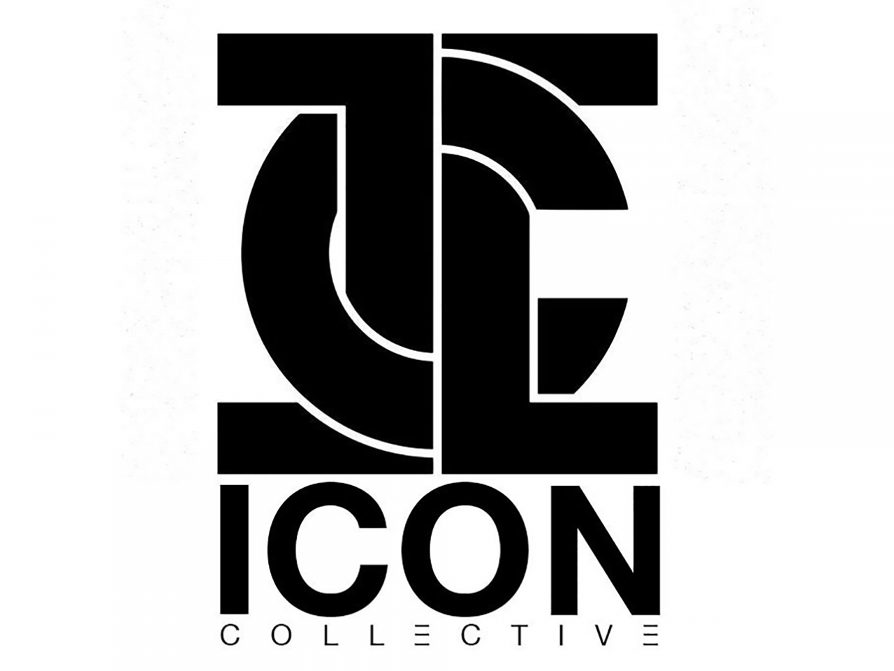 Image result for icon collective