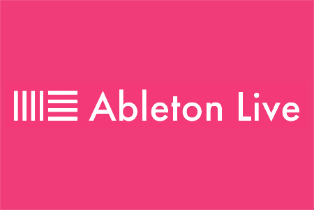 Ableton Live 10 First Look! | Icon Collective Music School