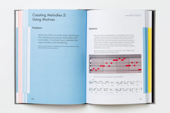 Making Music - 74 Creative Strategies