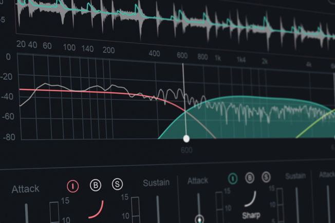 Best Transient Shaper Plugins