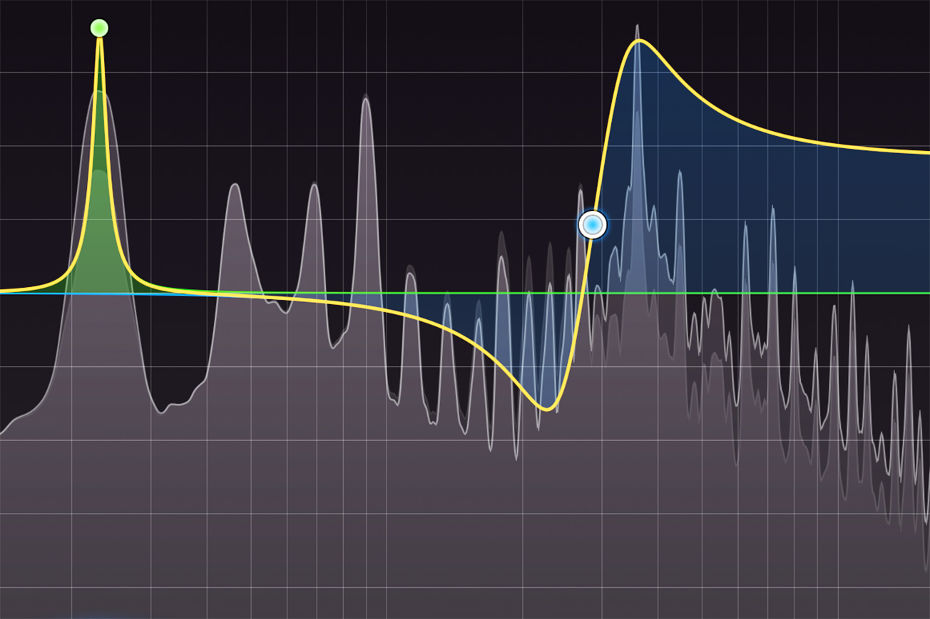 FabFilter Pro-Q 3 Mixing Mistakes