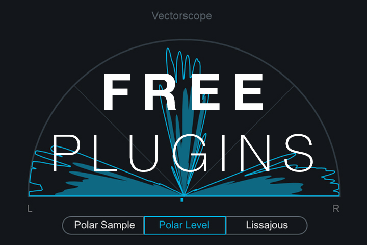 5 Free VST Plugins: October 2017 | Icon Collective Music School