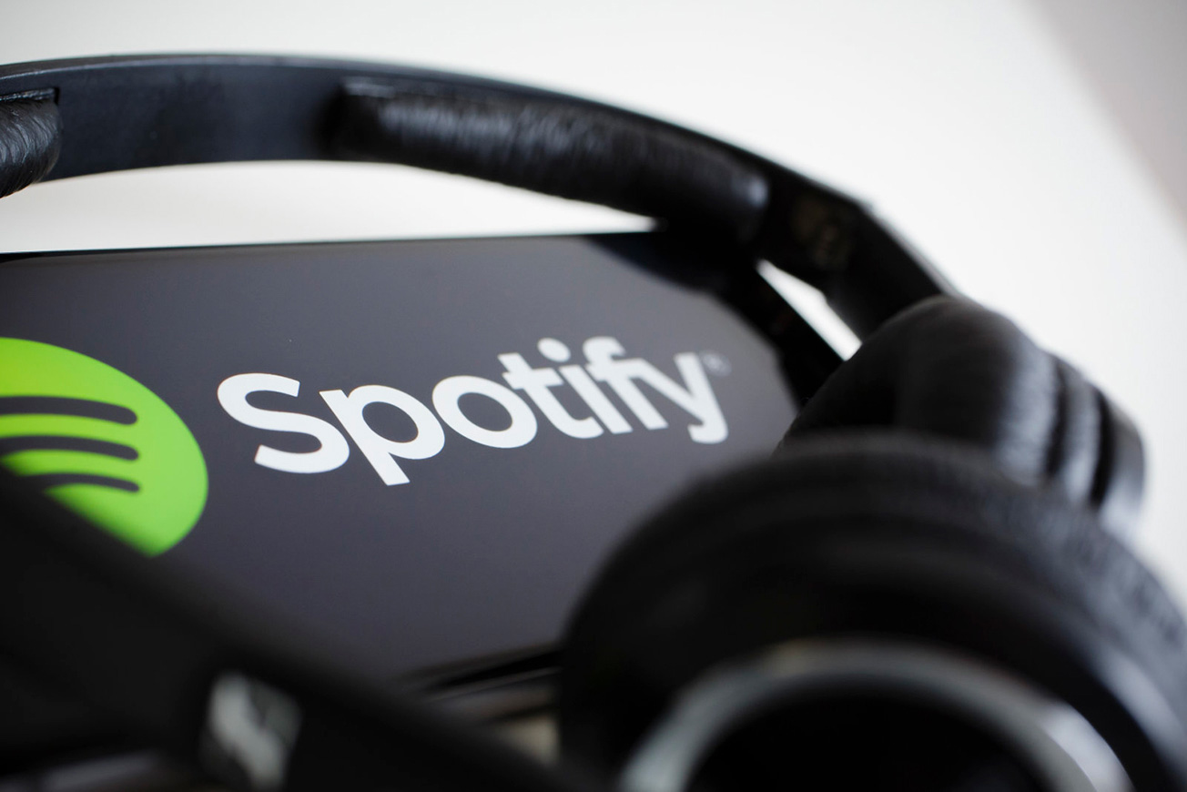 How to Get More Streams on Spotify
