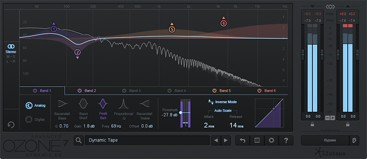 10 Kick and Bass Mixing Tips | Icon Collective Music School