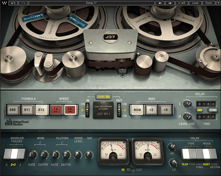 Icon Picks: 20 Best Saturation Plugins | Icon Collective Music School