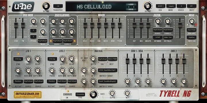 5 Free VST Plugins: August 2017 | Icon Collective Music School